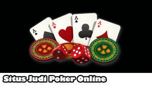 site judi online - reviewqq