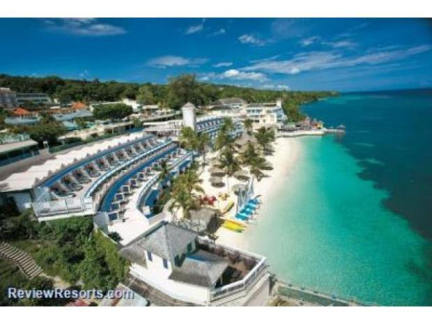 All Inclusive US Virgin Island Vacations St Thomas