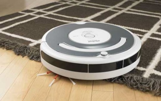 Are Domestic Robots Closer than We Think?