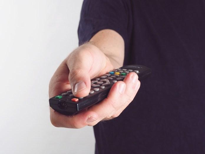5 Best Smart TVs to Buy in 2020 3