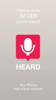 heard-1