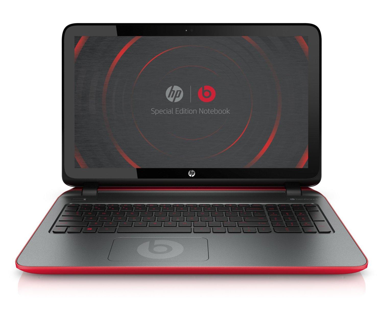 Affordable Gaming Laptops Under $1000