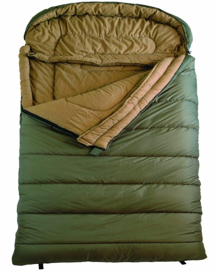Get the Best deals on Sleeping Bags Under $150 1