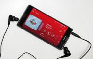 How I Solved My Sony Xperia C Insufficient Memory Problem