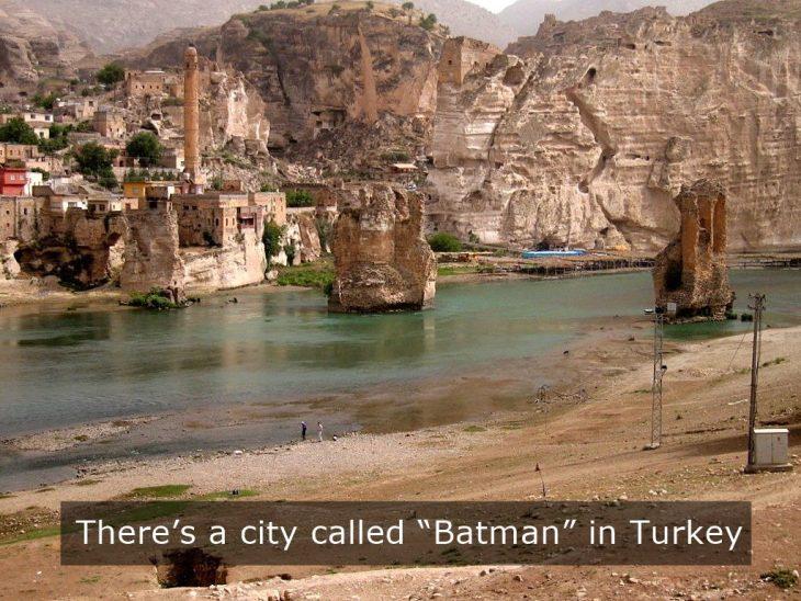 batman-facts-1