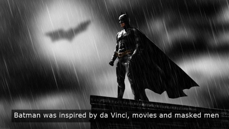 batman-facts-11