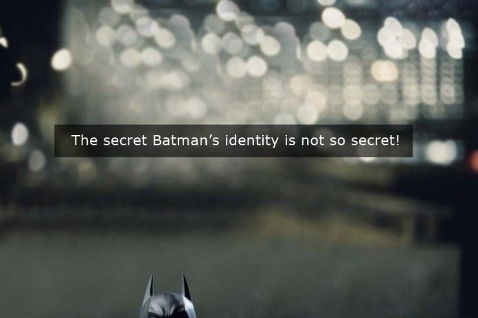 batman-facts-12