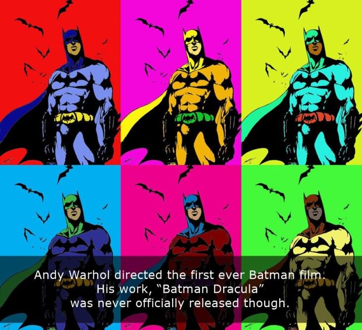 batman-facts-16