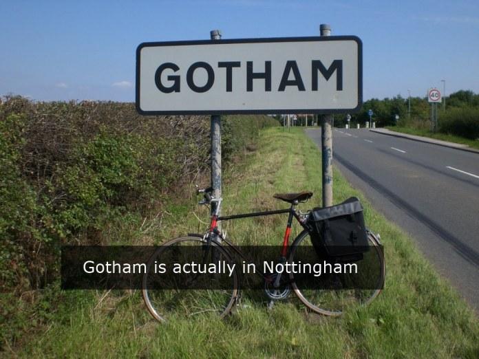 batman-facts-17