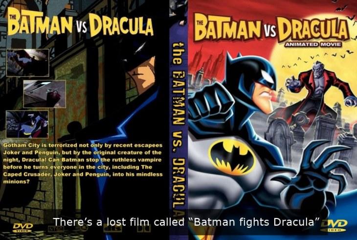 batman-facts-19