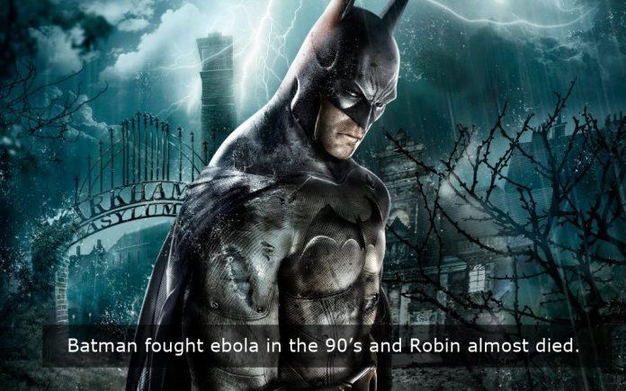 batman-facts-2