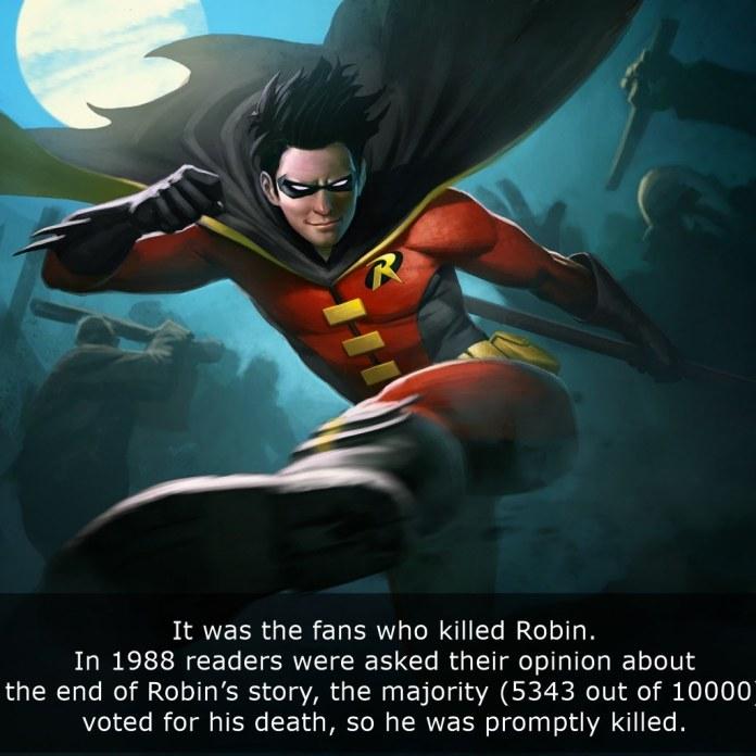 batman-facts-20