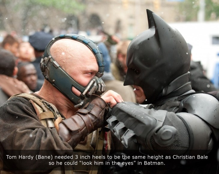 batman-facts-6