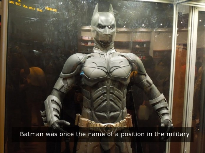 batman-facts-8