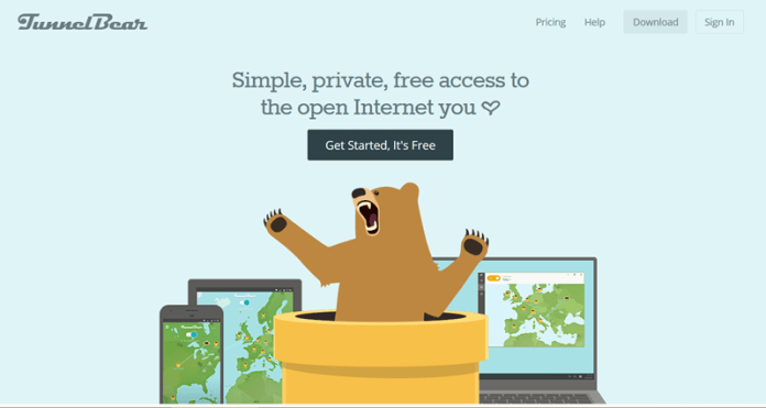 Here are the VPN's List You Need to Consider First 2