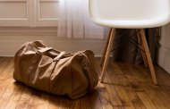 Best Duffel Bags in Budget for Travel