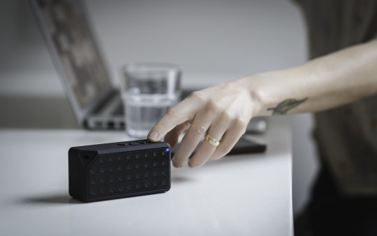 Best Portable Bluetooth Speakers for Traveling