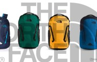 Cheap North Face Unisex Vault Backpack Reviews