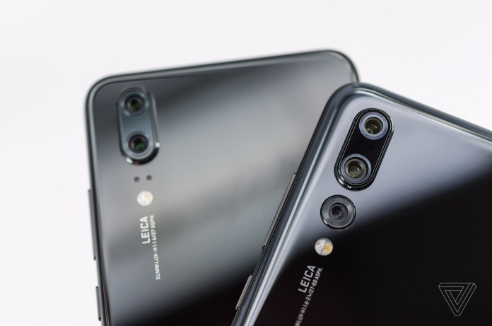 Battle of the Phone Cameras, Future of Mobile Photography 2