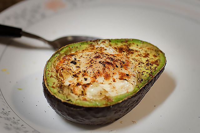 20 Amazing Recipes with Avocados 2