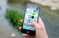 How to Unlock Your iCloud Locked iPhone