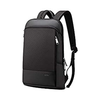 BOPAI 15 inch Super Slim Laptop Backpack