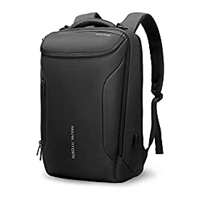 Markryden Water-proof Business Laptop Backpack
