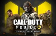 Call of Duty (COD) Mobile – Game Review