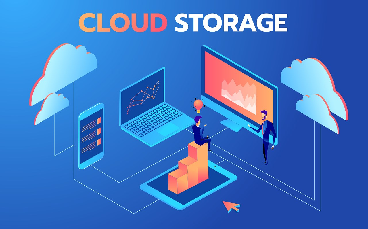 Best Network Attached Storage (NAS) for Your Home Use