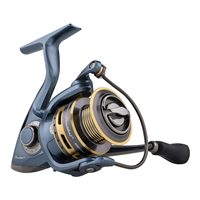 Pflueger President Spinning Fishing Reel