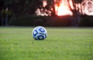 5 Best Soccer Rebounders You Should Check Before Buying