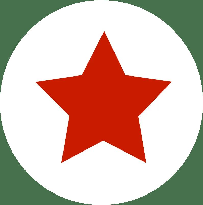 reviewrose