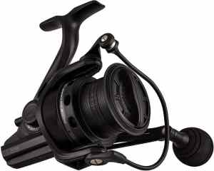 Penn 1481283 Conflict Ii Long Cast Spinning Saltwater Reel review