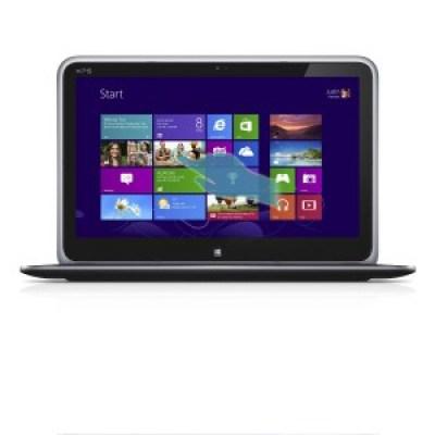 Dell XPS 12 Windows 8