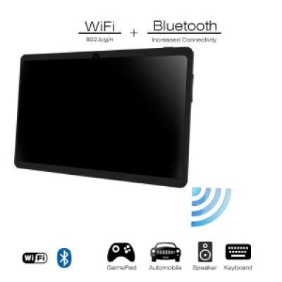 NeuTab N7 Pro 7 inch Quad Core Google Android 4.4 KitKat Tablet PC