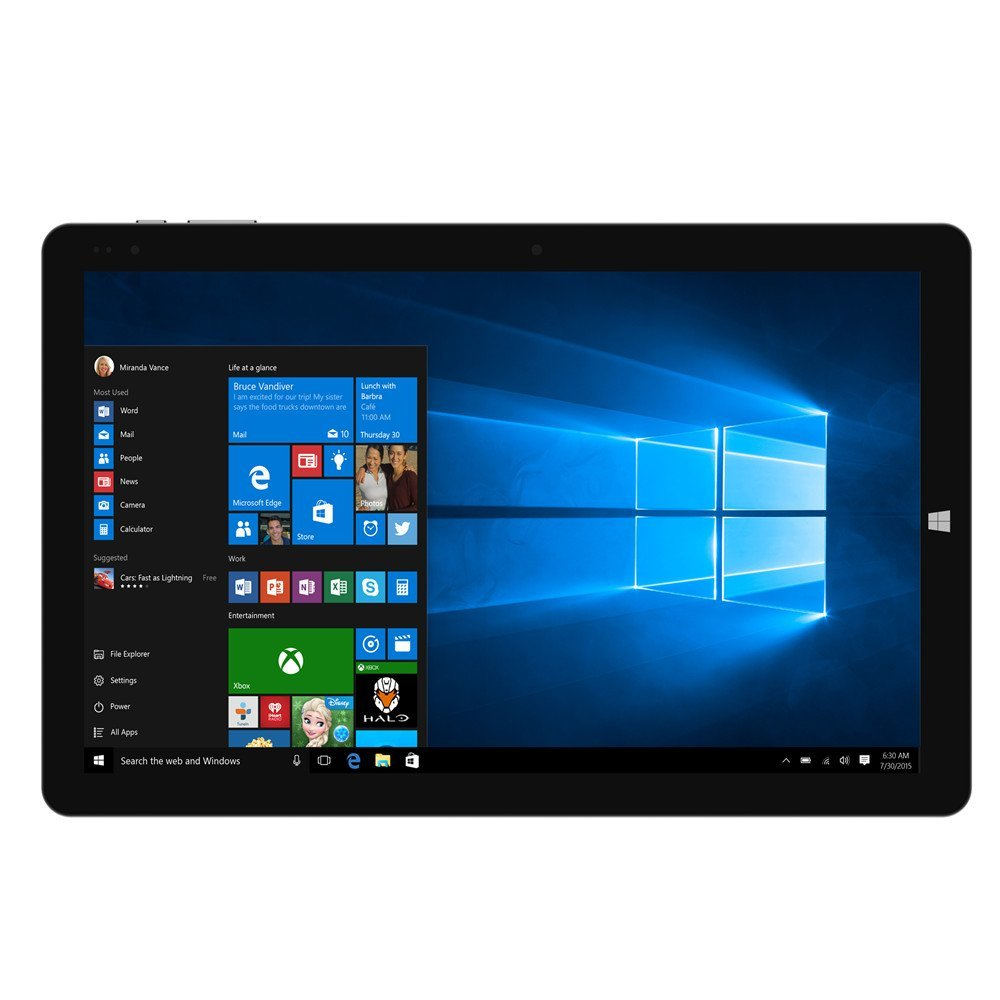 morethis chuwi hibook dual boot os win10 / android 5 1 tablet pc 10 inch 64gb 4gb ram usb 3 0 android authority