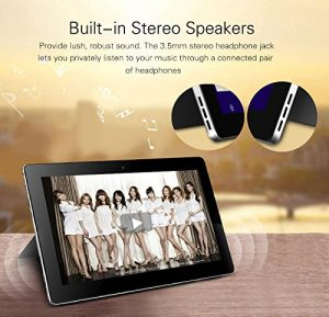 Jumper EZpad 5s Flagship 2 in 1 Ultrabook Windows Tablet PC with Keyboard Version Silver