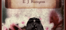 Nikki Reviews A House of Light and Stone by EJ Runyon