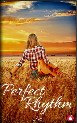 Cheri Reviews Perfect Rhythm by Jae