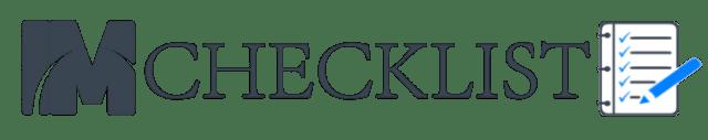 IM Checklist Review – Over 371 Marketing Checklists 8