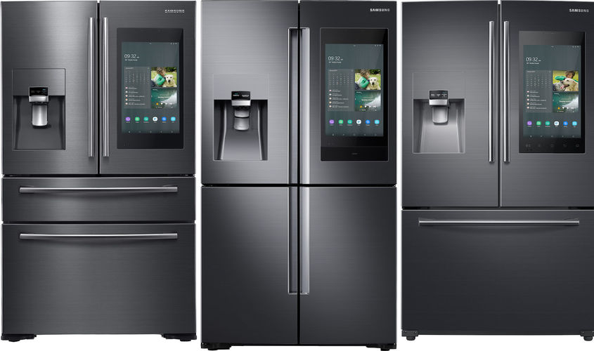 microwave ovens price in nepal 2020
