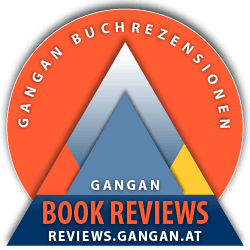 Gangan Book Reviews