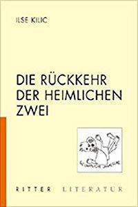 kilic-rueckkehr