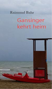 cover_gansinger