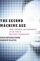 secondmachine1.jpg (170×258)