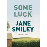 luck Best Books 2014: Top Ten