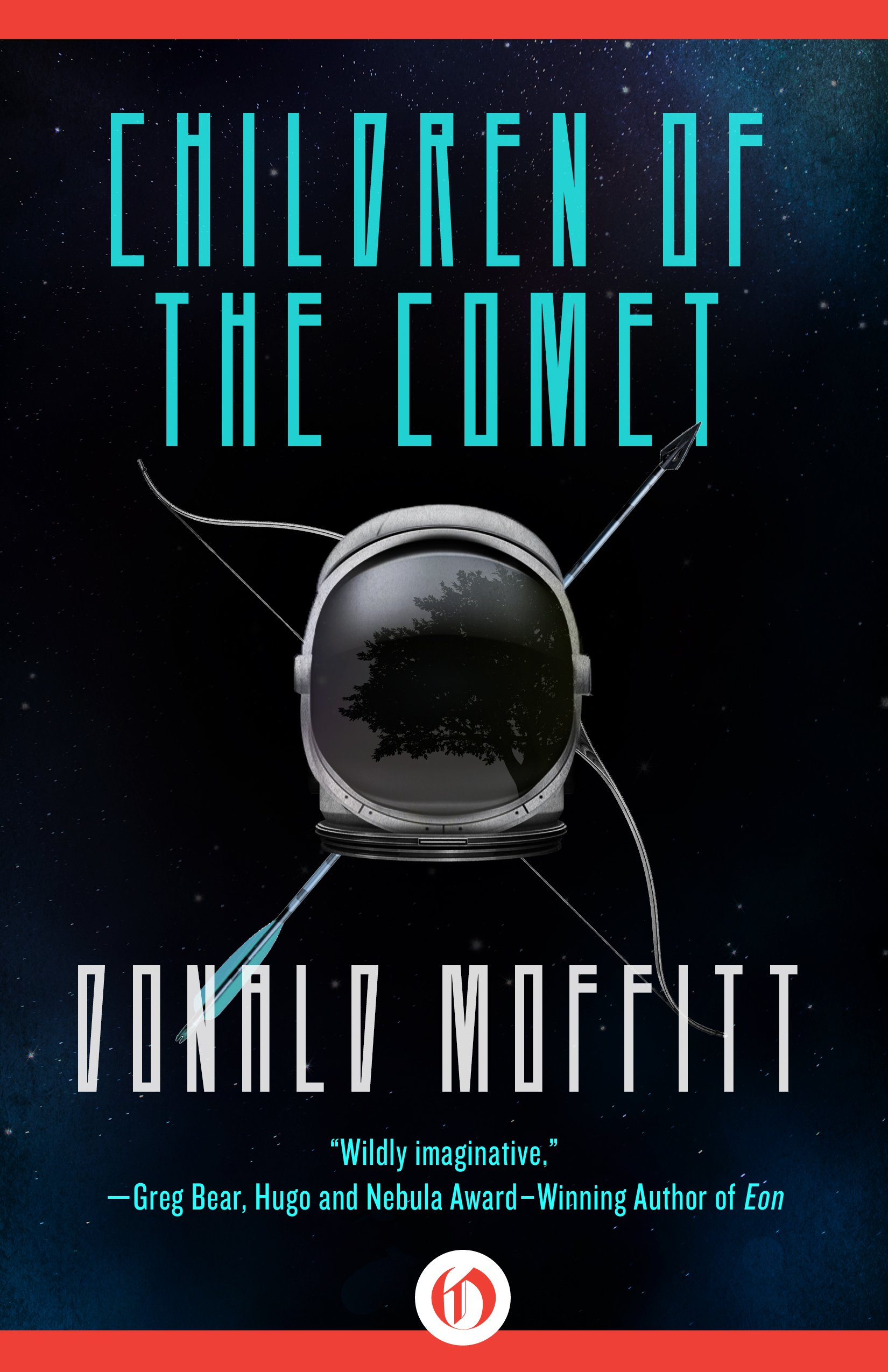 Children of the Comet