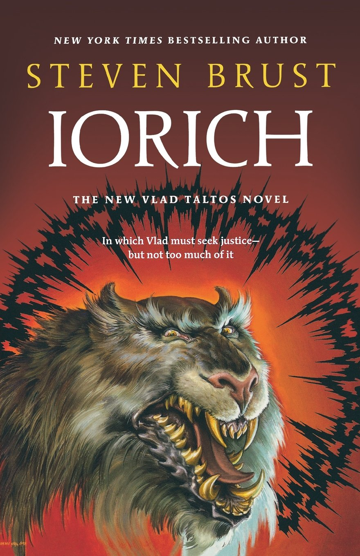Iorich