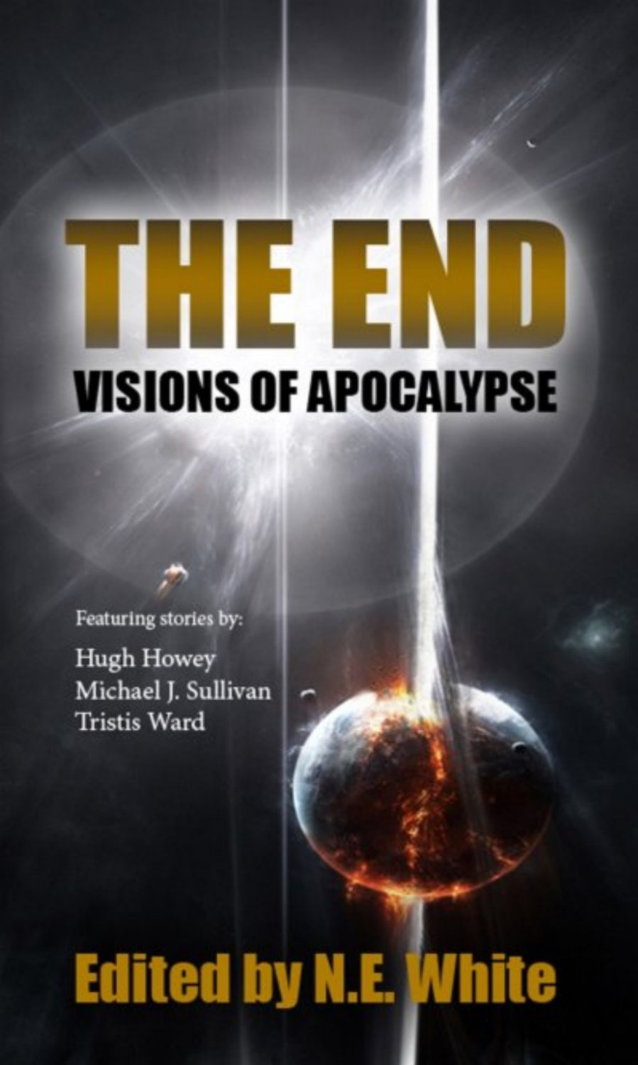 The End: Visions of Apocalypse