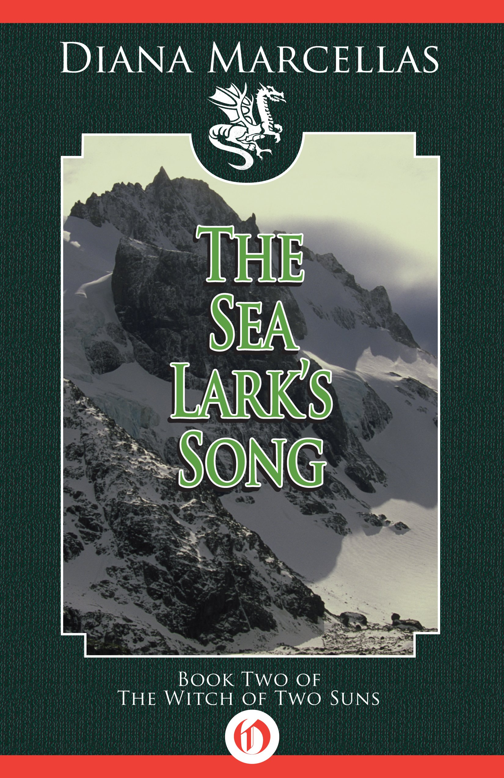The Sea Lark's Song